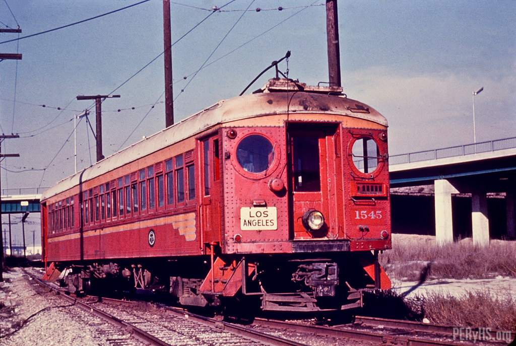 Universal Slide Company Photo, Jack Finn Collection