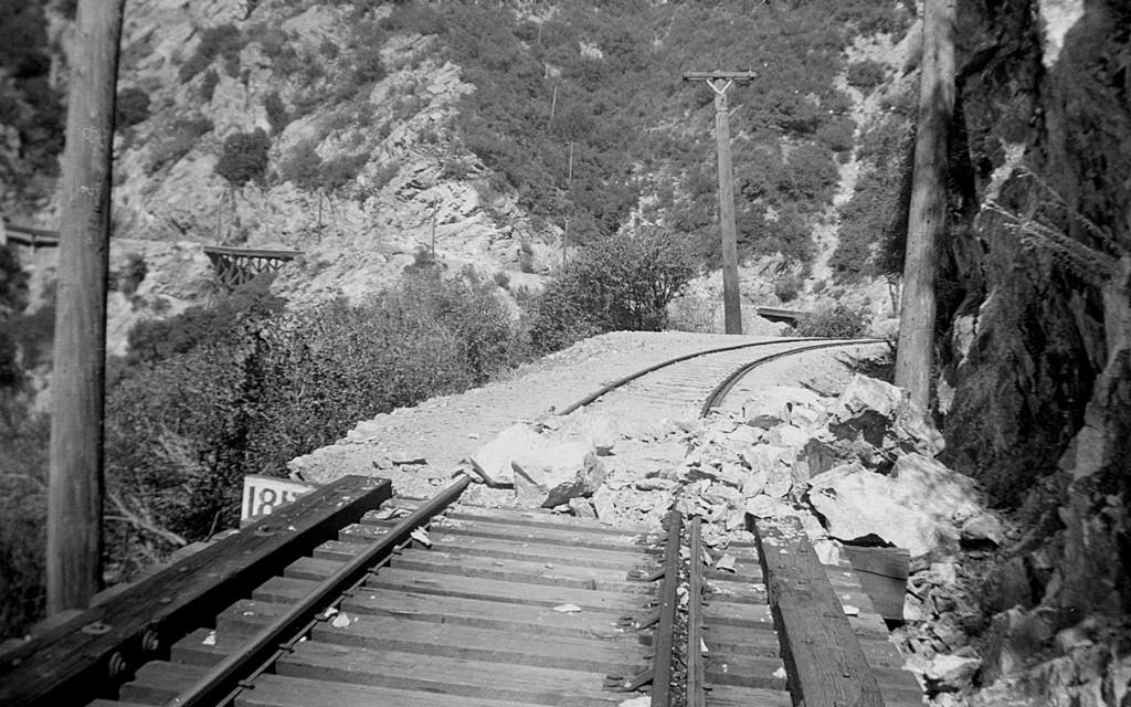 Harold F. Stewart Photo, Stan Kistler Collection