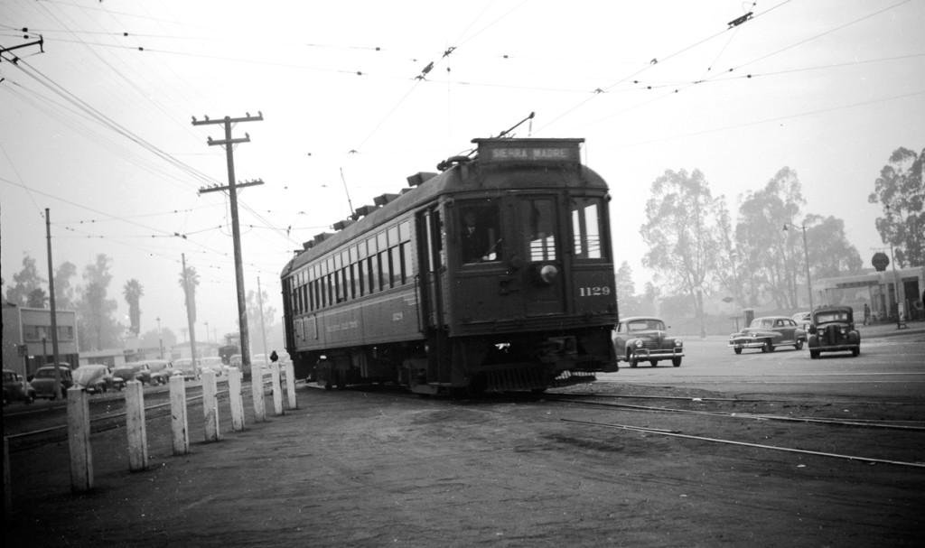 AKW-PE-1129-Sierra-Madre-Line-San-Marino-1950-01-10