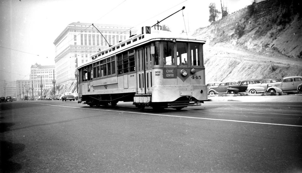 AW-353-LATL-445-N-Line-Sunset-&-Spring-19480729-AKW[2]