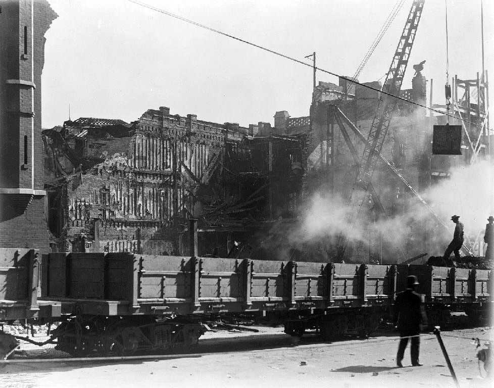 RL-LARY-flatcars-Dec-1910