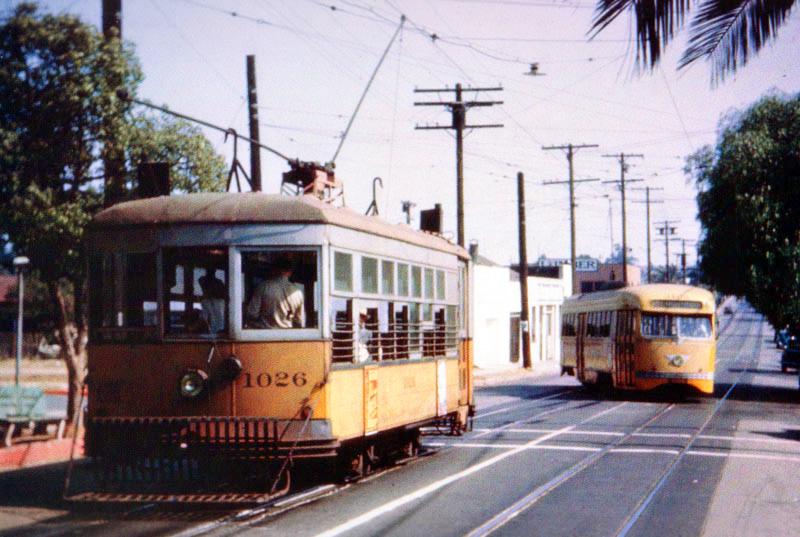 RVM-LATL-1026-3100_P_Line_1946