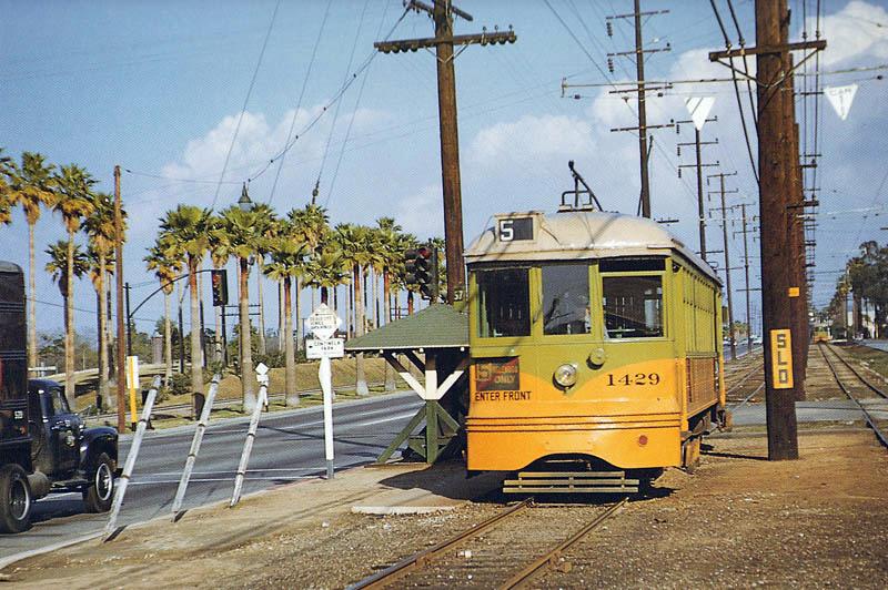 RVM-LATL-1429-Inglewood-Jan_26_1955