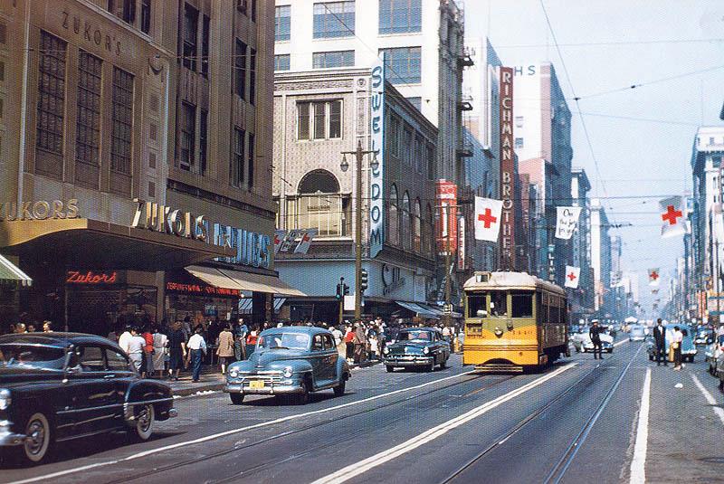 RVM-LATL-1440-Broadway-1956