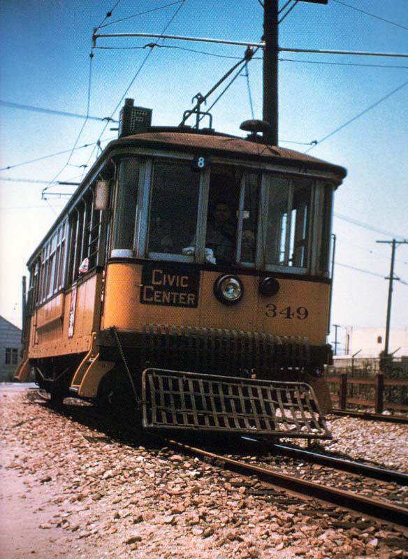 RVM-LATL-349-F-Line