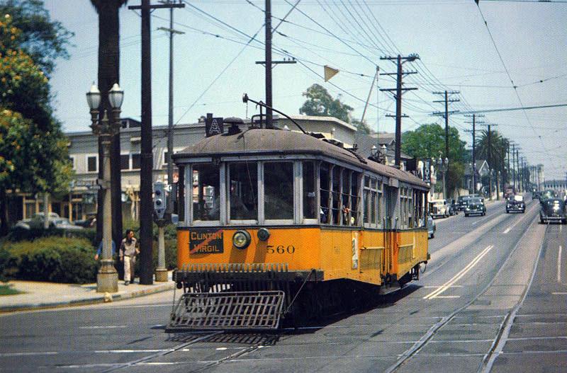 RVM-LATL-560-Temple-1946