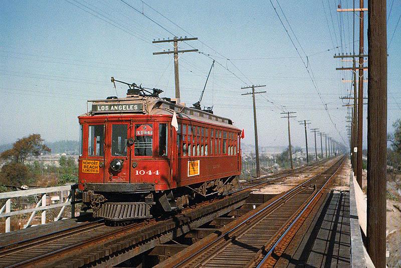 RVM-PE-1044-Long-Beach-103049