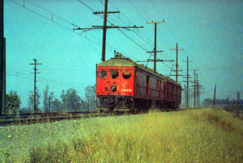 RVM-PE-1406_RPO_1447_box_motor_tr_502_Apr_30_1949