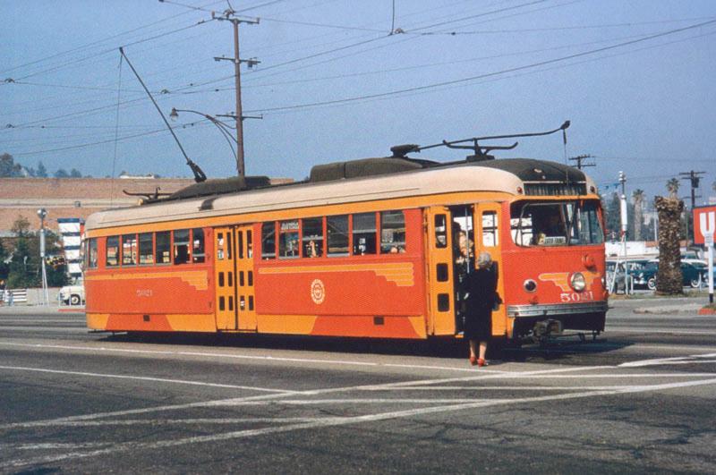 RVM-PE-5021_at_Brand_BL_&_Glendale_Av_ca_1954