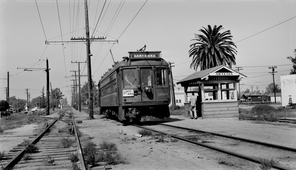 L.L. Bonney Photo, Steve Crise Collection