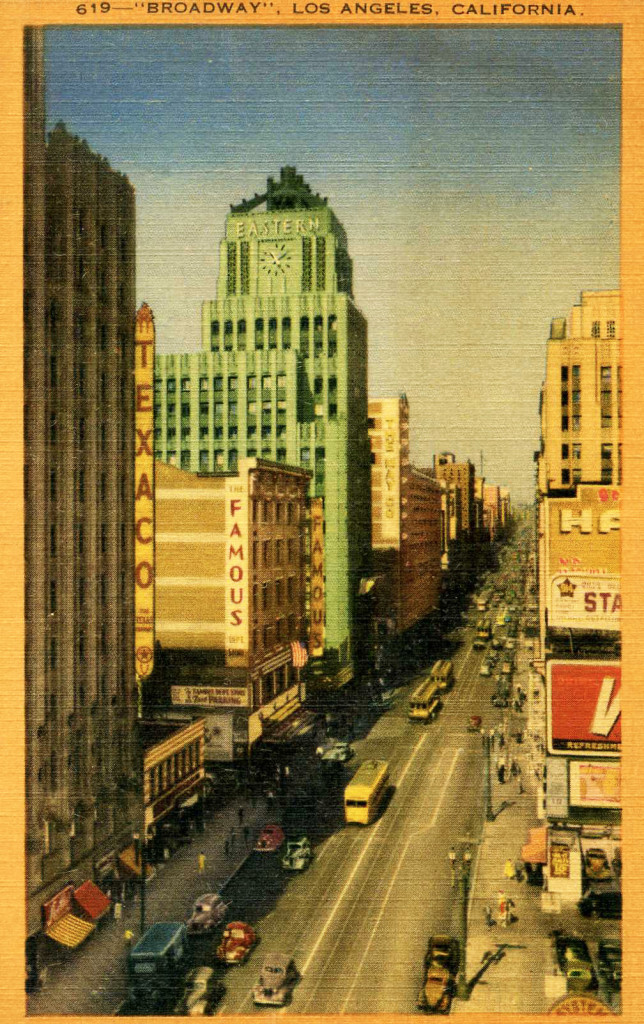 RC-LARY-PCCs-Broadway-9th-1938