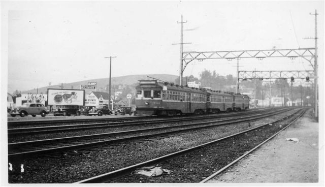 RC-PE-742-Northern-District-1-1-40