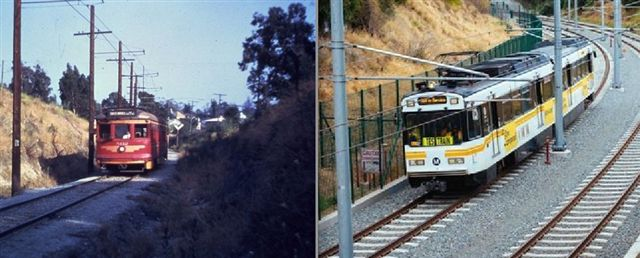 Pe S Santa Monica Air Line From Obscurity To Rising Star