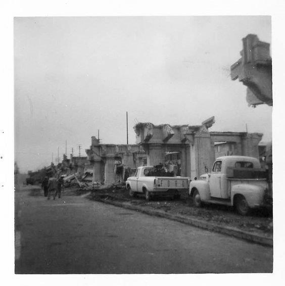 pe-san-vicente-viaduct-demolition-1963