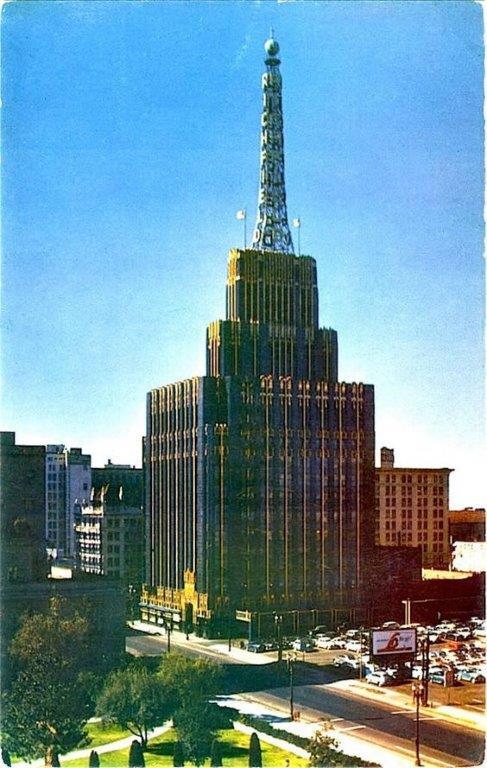 richfield-building-1955