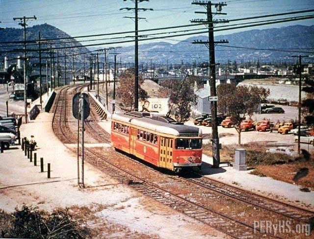 pe-5028-at-monte-sano