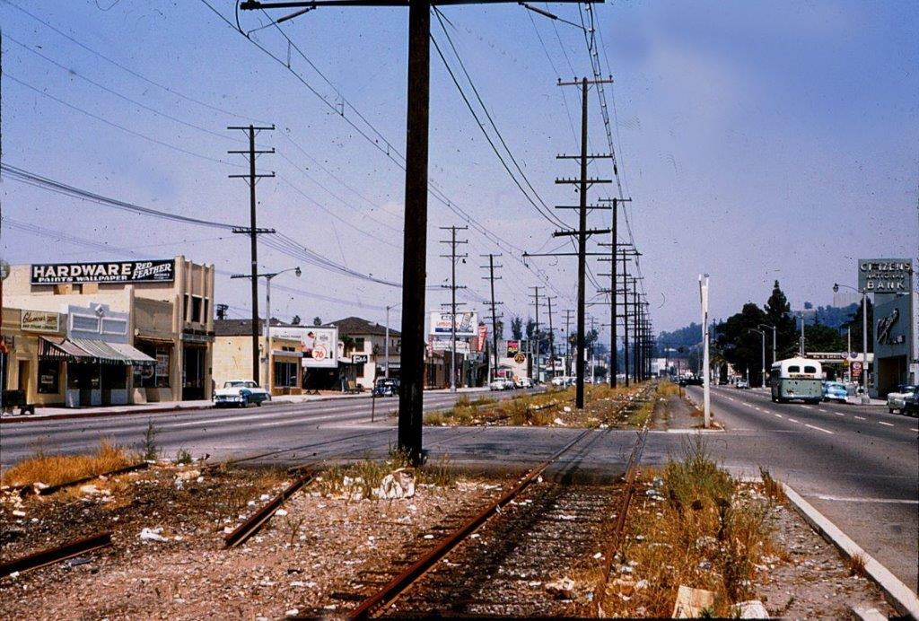 pe-glendale-burbank-line-scrapping-near-atwater-2