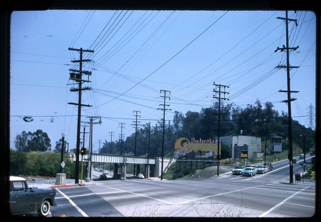 pe-riverside-dr.-bridge-monte-sano-substation-1959