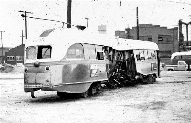 latl-3035-at-vernon-yard-rear