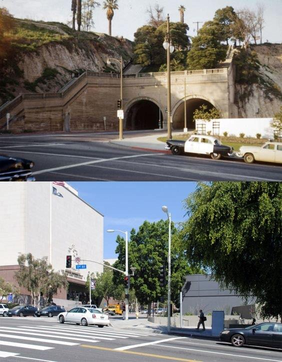 1st-hill-then-now